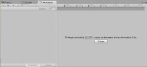 unity_animator_2_ss2