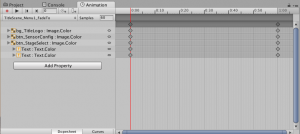 unity_animator_2_ss4