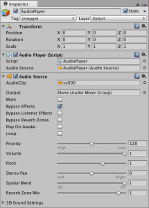 unity_ugui_playaudiobybutton_ss1