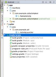 project_window