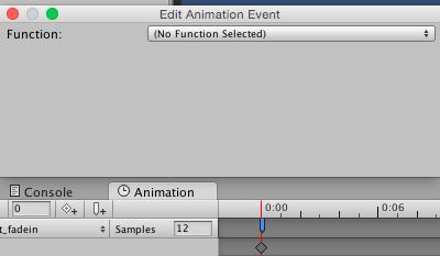 unity_animator_6_ss4