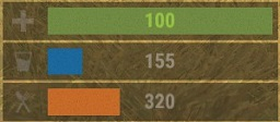 rust-playerstatus